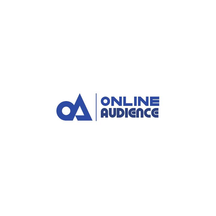 Online Audience Hosting & Webdevelopments-logo