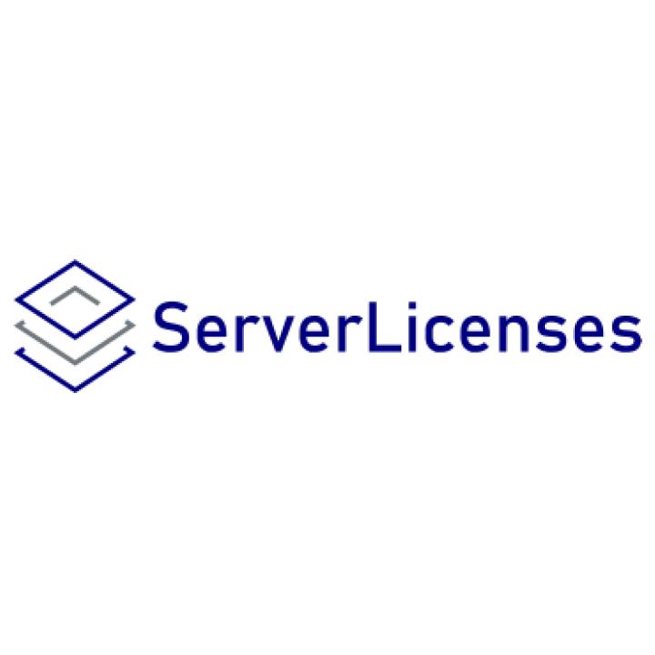 Server Licenses-logo