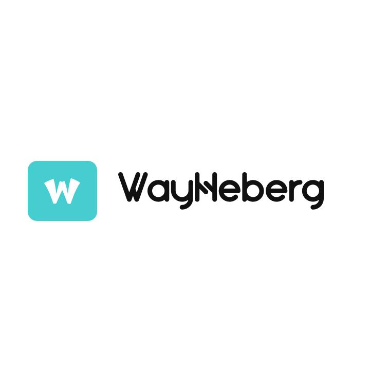 WayHeberg-logo