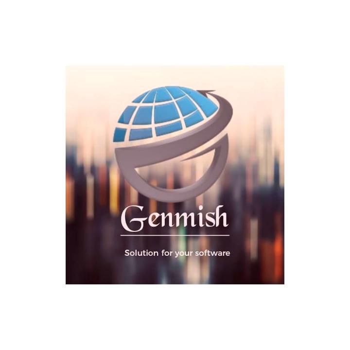 genmish_logo