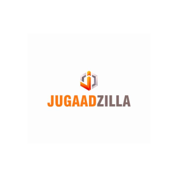 jugaadzilla-logo
