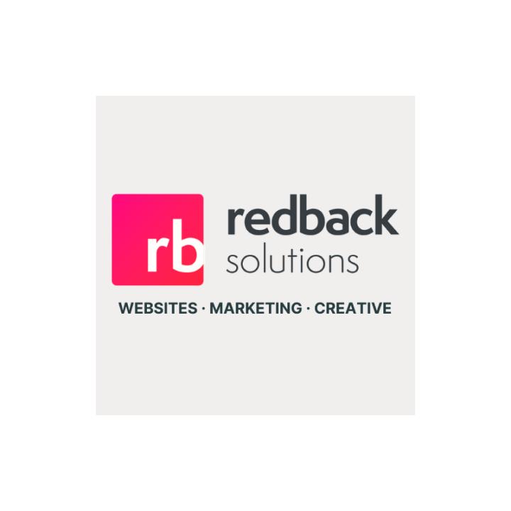 redback-solutions-logo