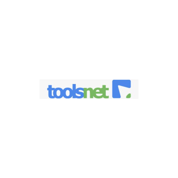 toolsnet-logo