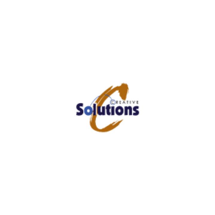 Creative Solutions Co. Ltd-logo