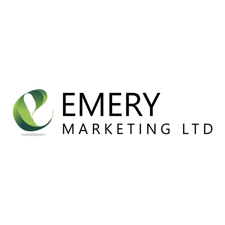 EmeryMarketing LTD-live