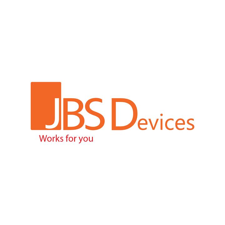 JBS Devices-logo