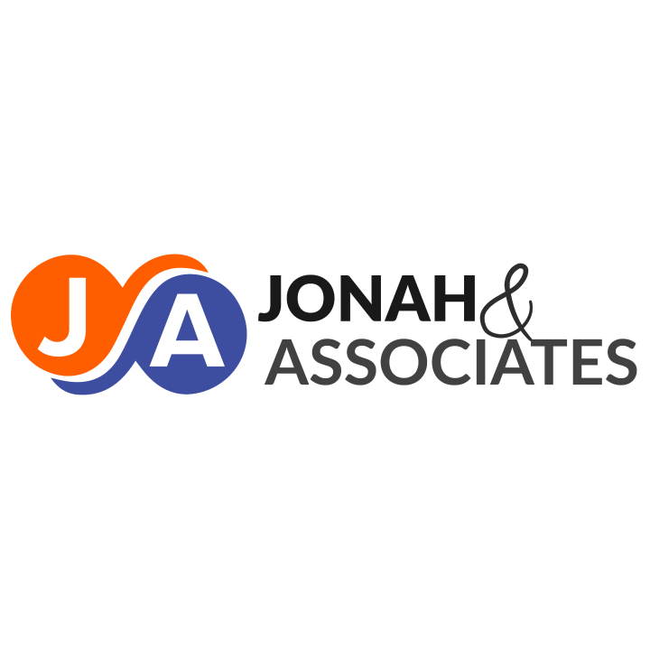 Jonah and Associates-logo