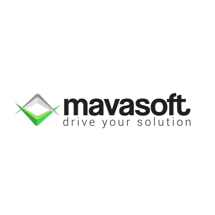 Mavasoft s.r.l.s.-logo
