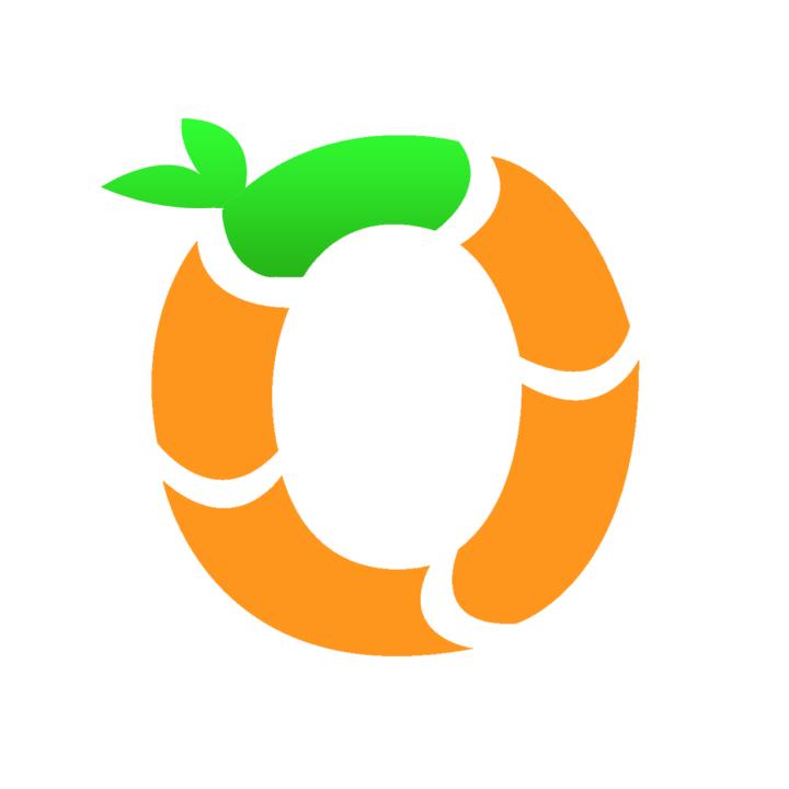 OBI Services-logo