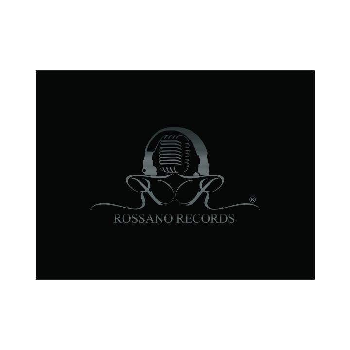 Rossano Records-logo
