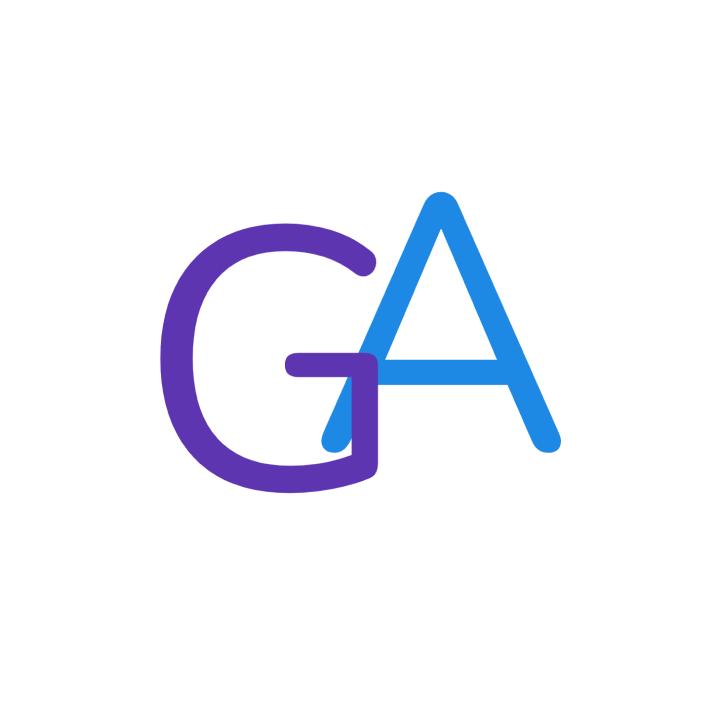 Thomas Craig Galloway-logo