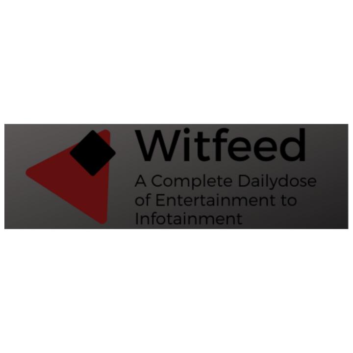 Witfeed-logo