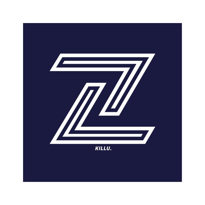 Zkillu-logo
