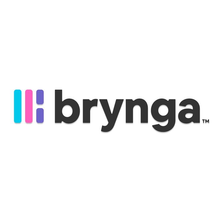 Brynga-logo