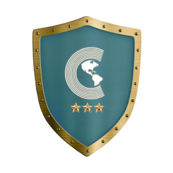 Cybercrimeinfo.nl-logo