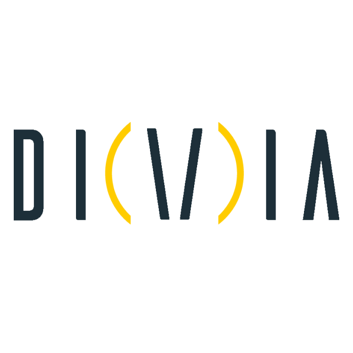 DIVIA-logo