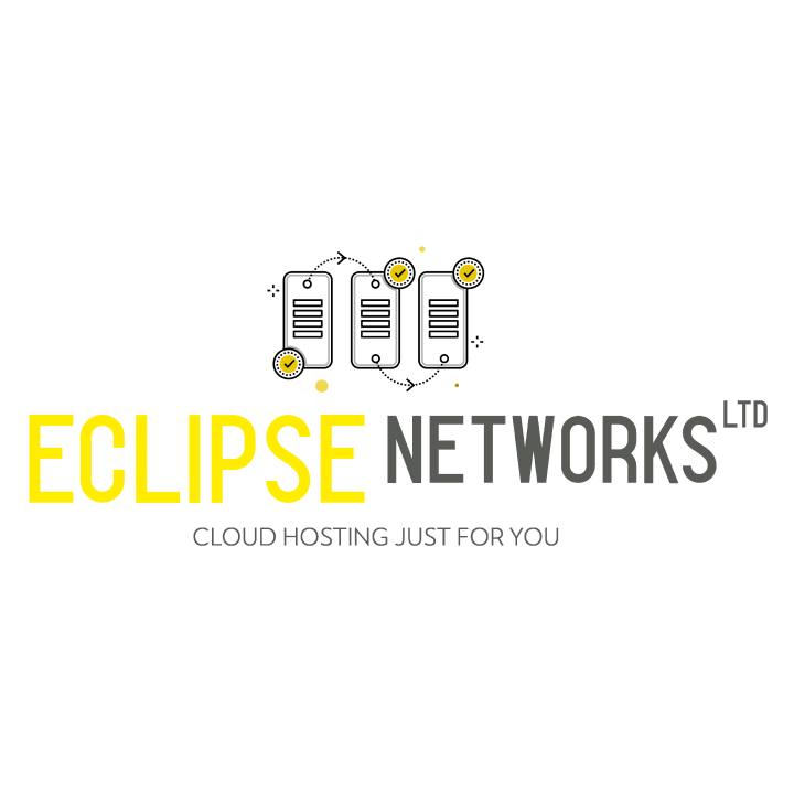 Eclipse Networks Ltd-logo