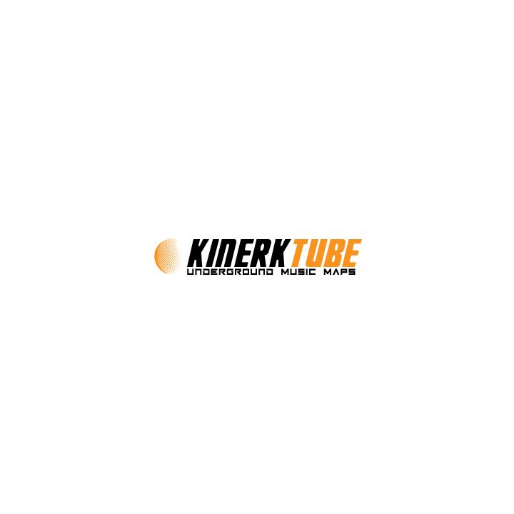 KinerkTube®-logo