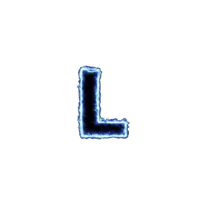 LogicNode-logo