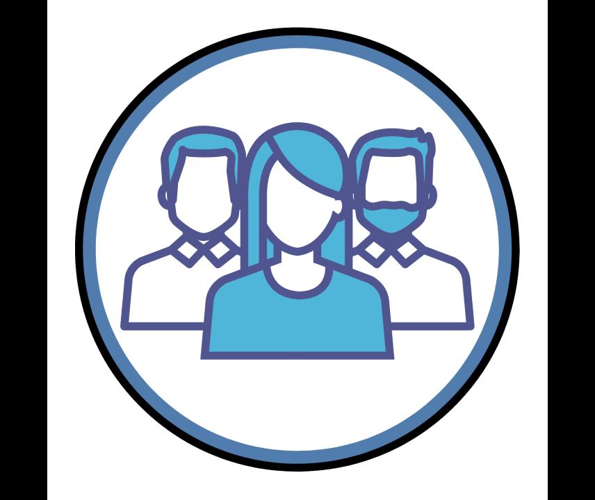 cliquecrm-logo