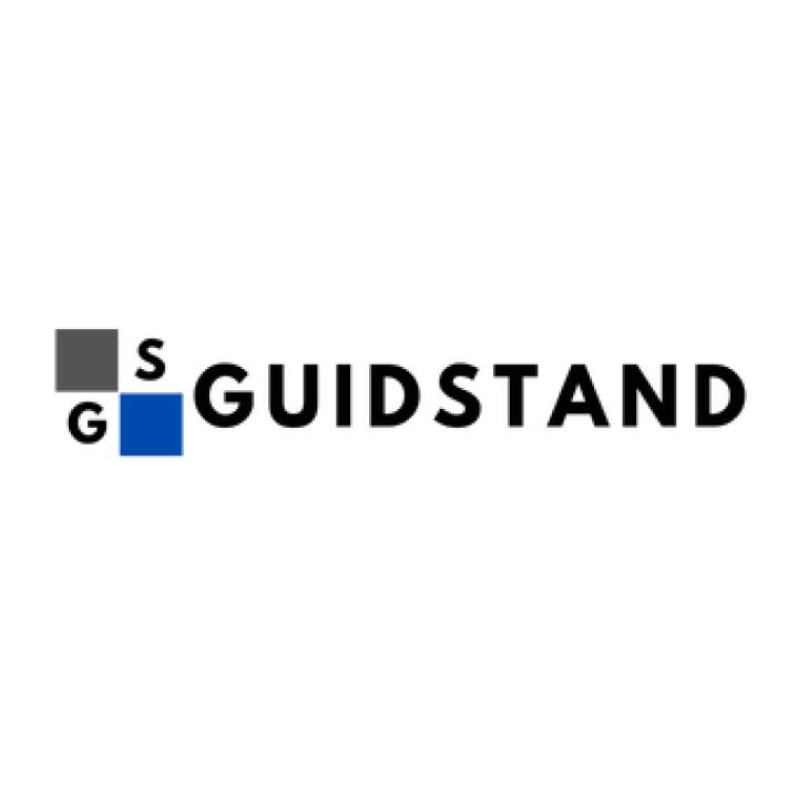 guidstand-logo