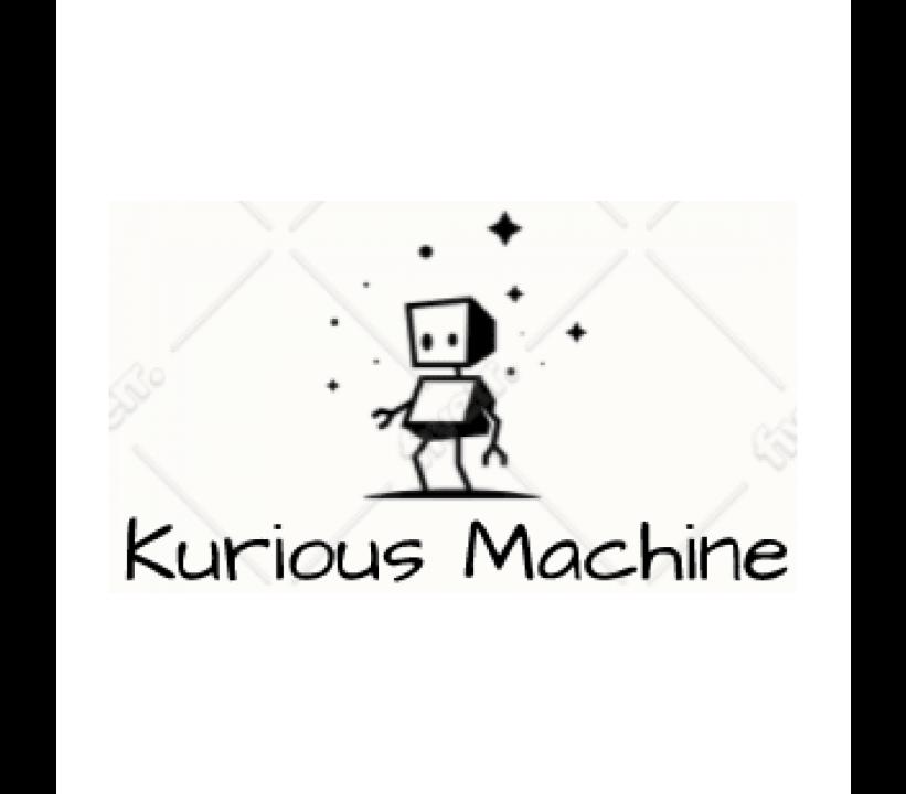 kuriousmachine-logo