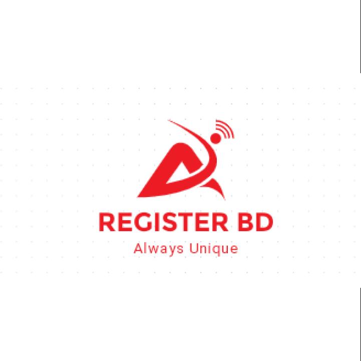 registerbd-logo
