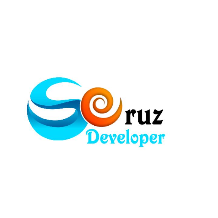 scruzdeveloper-logo