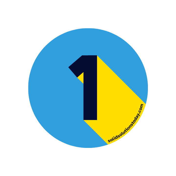 solidsolutionstoday - logo