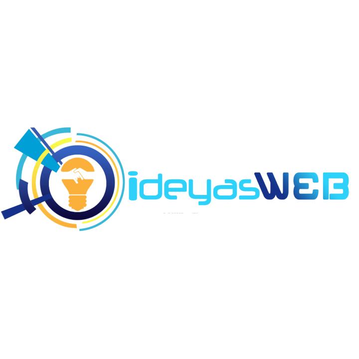 Ideyasweb Business Solution-logo