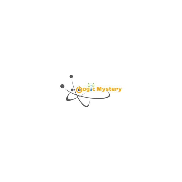 Logicmystery Technologies LLP-logo