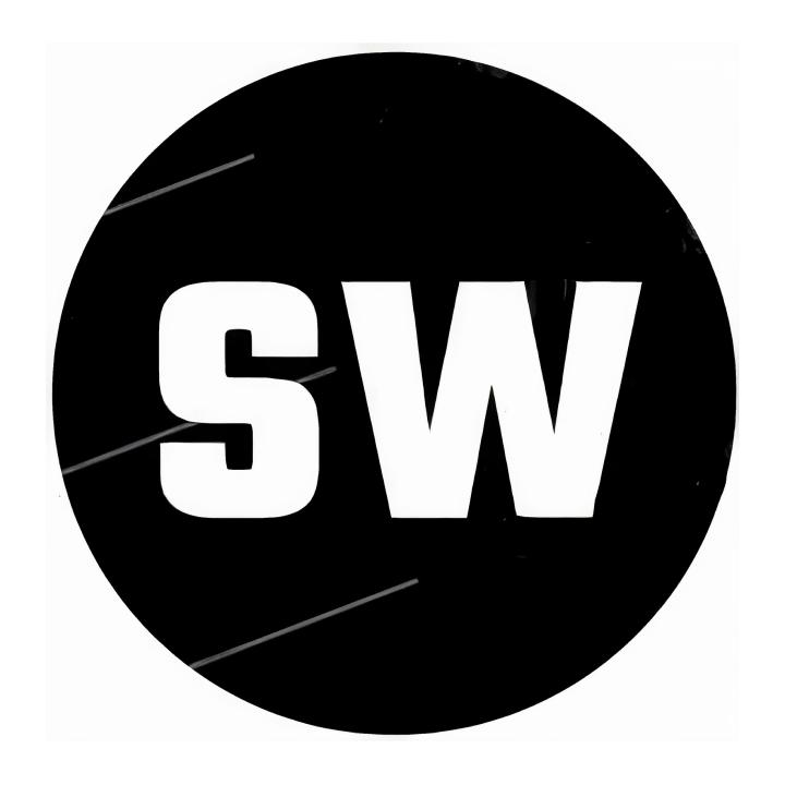 StyleWorks Furniture Rental-logo