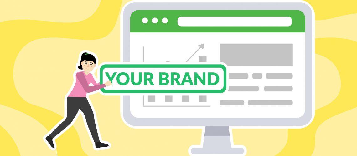 Blog Illustration_ white label your Knowledge Base1