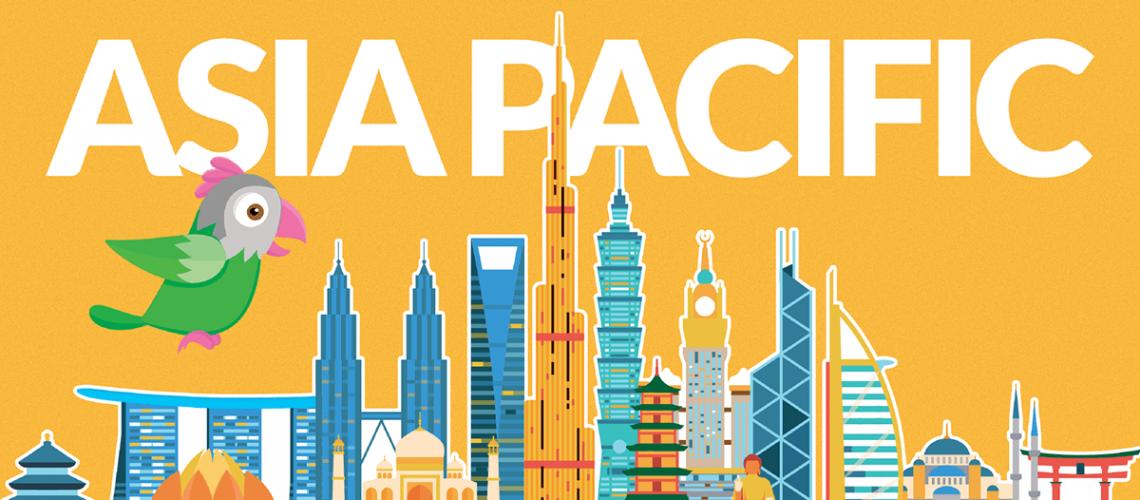 Blog_APAC