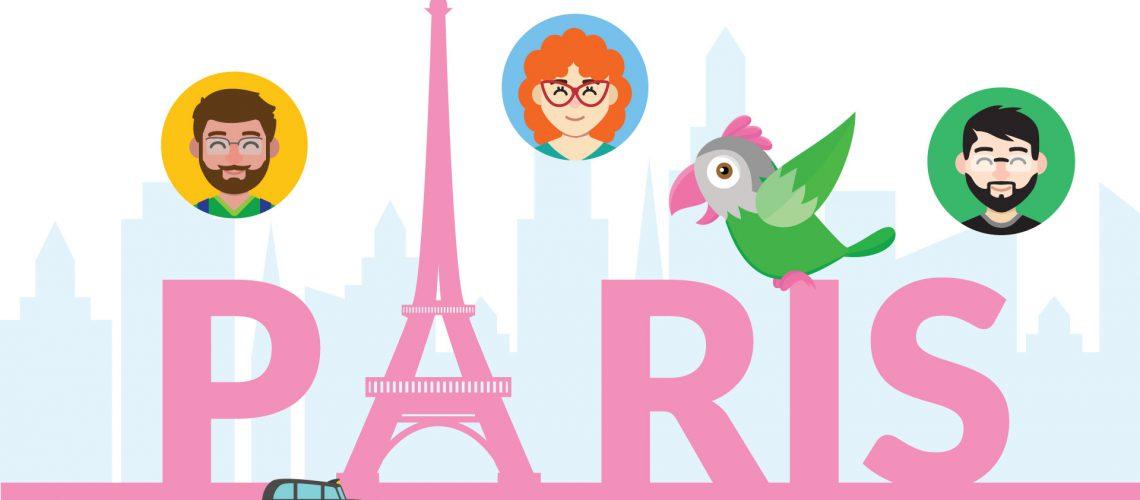 Meet-tawk-Paris