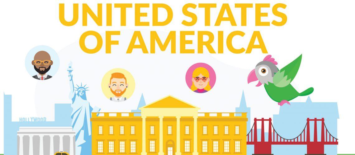 Meet-tawk-USA