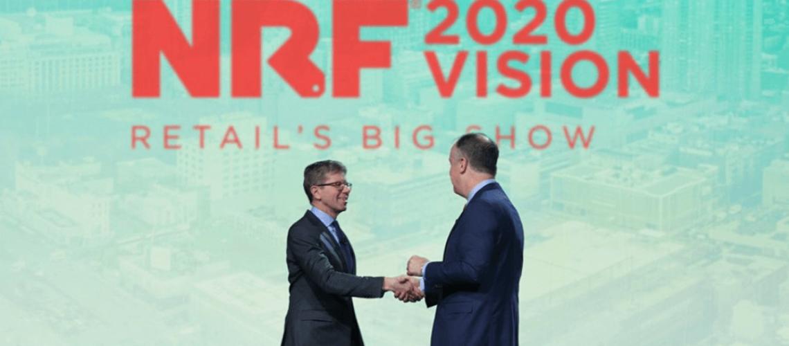 NRF01