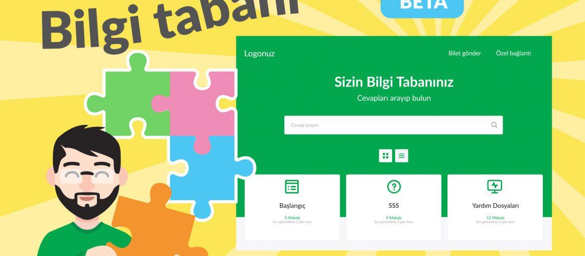 Turkish_Knowledge Base